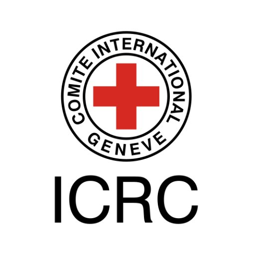 ICRC lauds Malaysia's decision not to send MCO offenders to jail