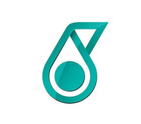 Petronas Gas: First gas delivery under TPA will spur more interest