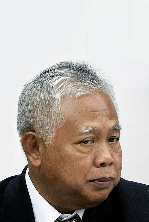 30,000 workers to be laid off this year, says MEF