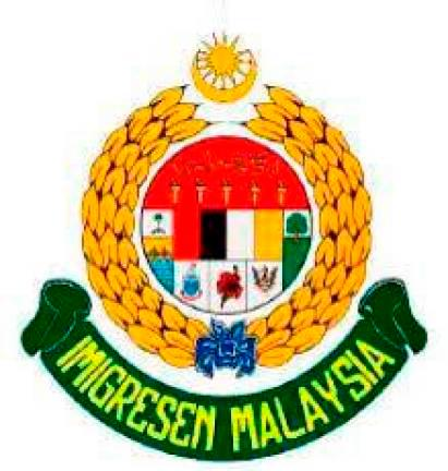 NS Immigration nabs 31 illegal immigrants