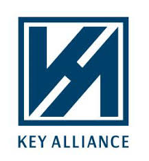 Key Alliance obtains MDA licence to sell PCR test kits
