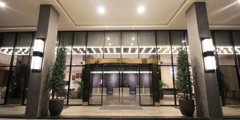 Impiana Hotels sells Cherating properties