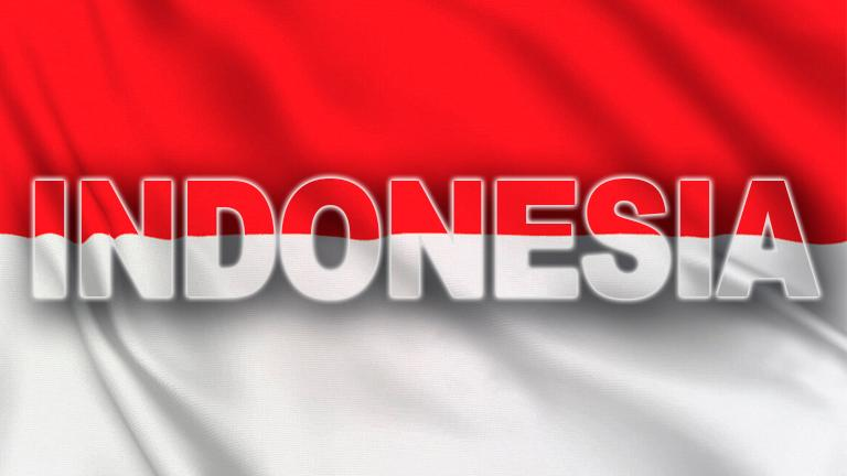 Indonesia wants ranking points for All England winners discounted