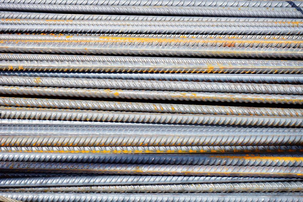 Kinsteel partners Chinese firm to run Kedah steel plant