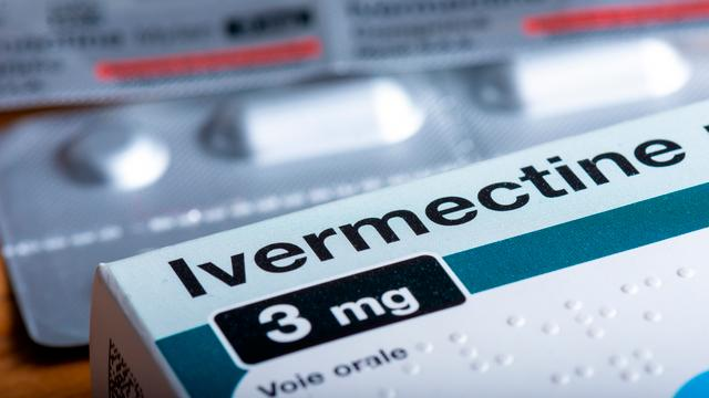 Govt urged to adopt Ivermectin-Vaccination combo