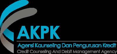 Moratorium: Don't wait until last minute, plan your finances now - AKPK