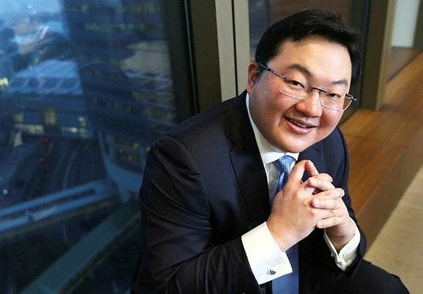 1MDB board was unaware of US$1b JV fund split: Ex-1MDB CEO