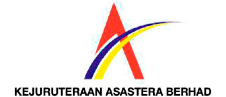 Kejuruteraan Asastera, YL Global Ventures in pact to enter robotics solutions business.