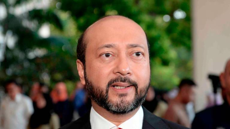 Kedah Mentri Besar Datuk Seri Mukhriz Mahathir said the state will not yet implement conditional movement control order (CMCO) which begins formally tomorrow.