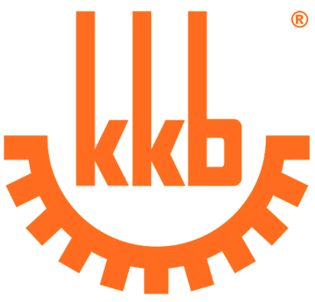 KKB Engineering bags RM53m Kuching water supply contract