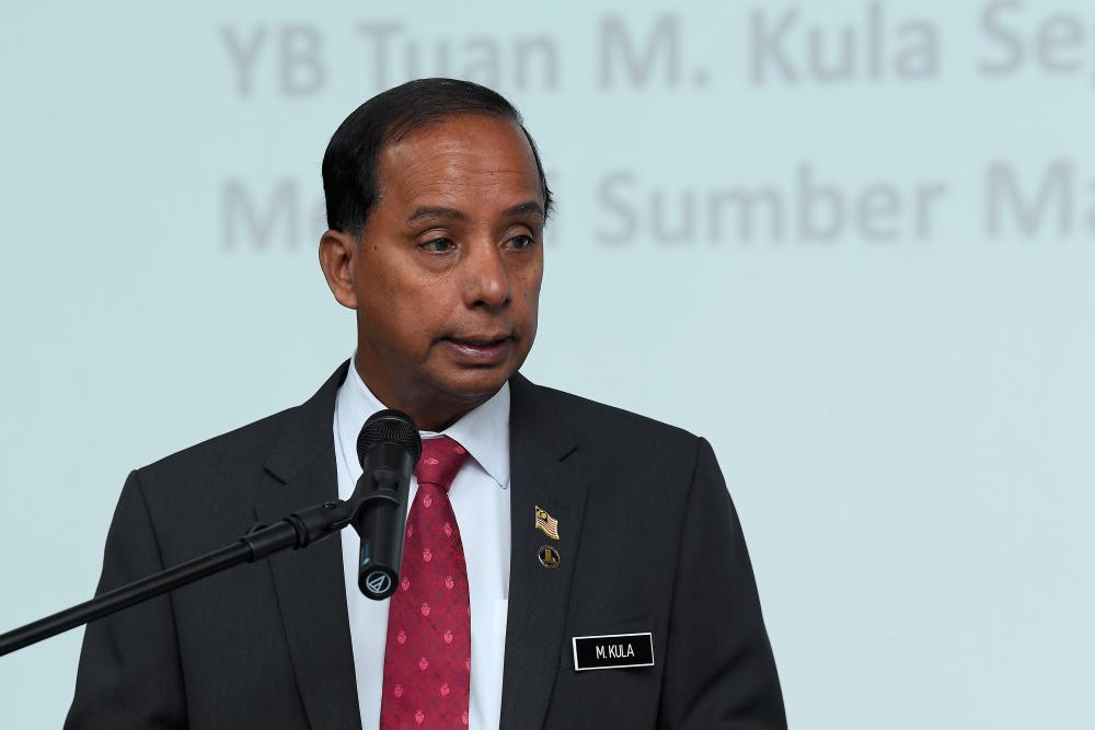 Skill shortages, job mismatches may seriously affect economy: Kula
