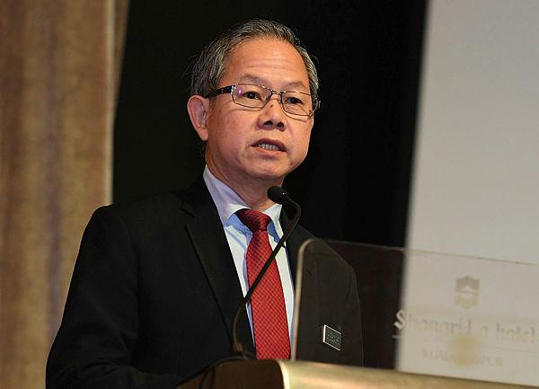 Malaysians kept under surveillance treated well, says deputy health minister