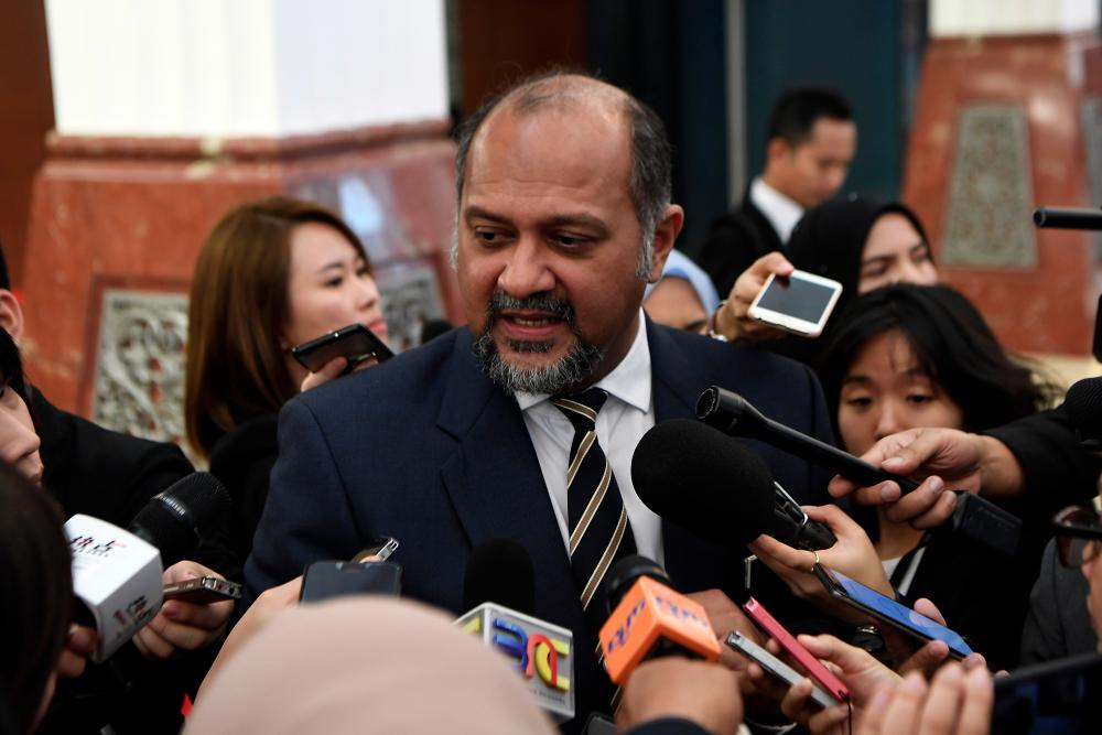 Significant commitments, investments by government in digital technologies: Gobind