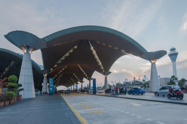 KLIA Aeropolis DFTZ to be completed by June next year