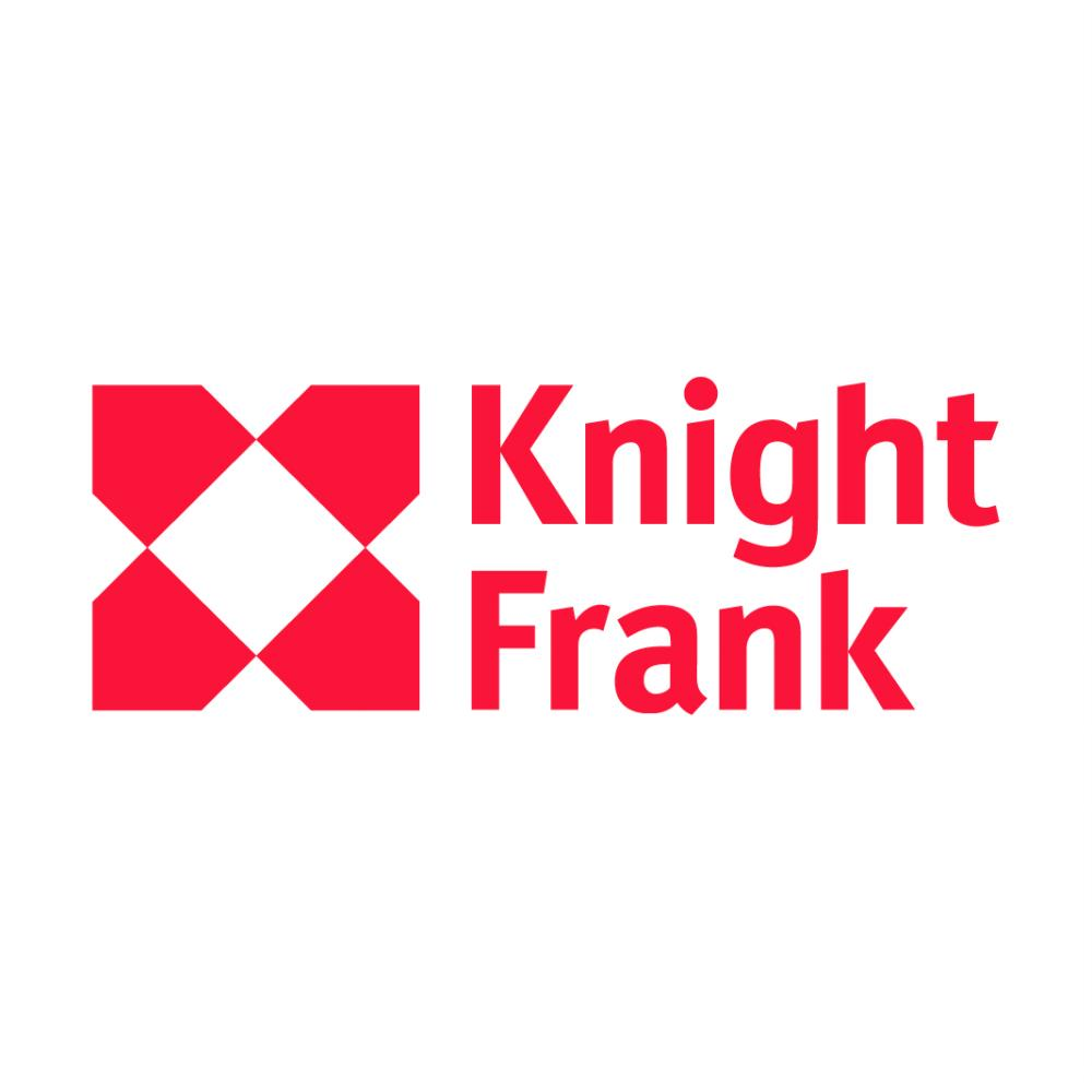 Favourable outlook for industrial properties post-MCO: Knight Frank