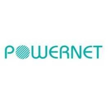 Powernet to undertake share split, private placement for biz diversification