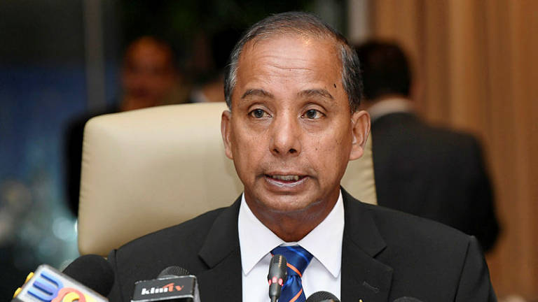 New forms of work require changes in social security: Kula
