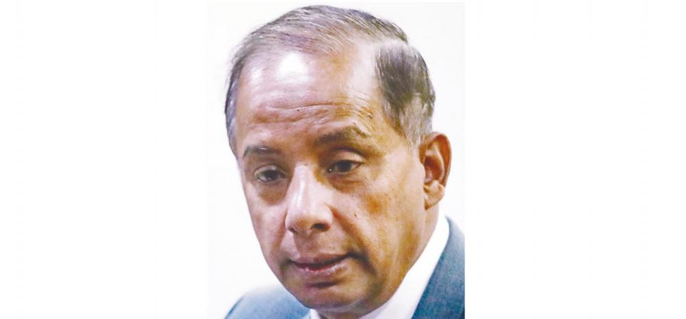 Employment Act overhaul: Govt keen to consult all stakeholders, says Kula
