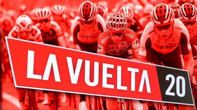 (video) Ackermann wins Vuelta stage nine after Bennett relegated