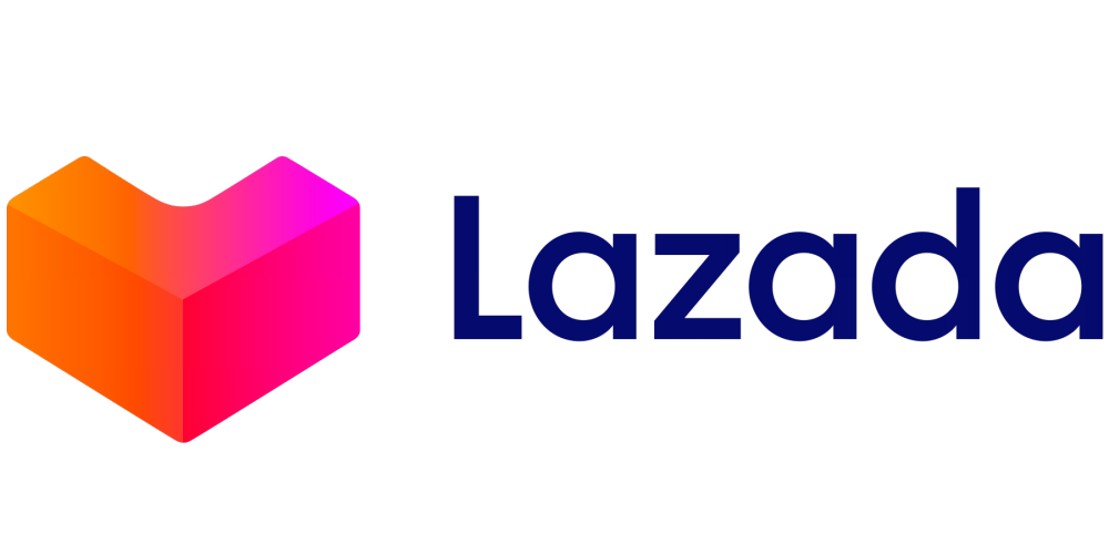 Lazada unveils RM10m stimulus package to help SMEs