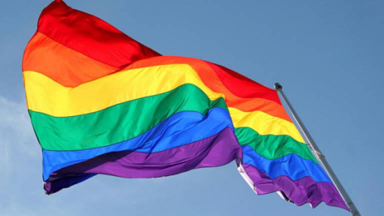 Stop targeting transgender people for 'rehabilitation': Aliran