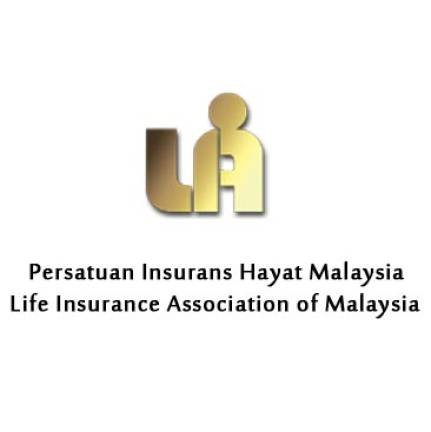 Life insurance industry's new premiums up 14.9% last year