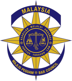 Law firms instructed to remain closed during MCO: Malaysian Bar