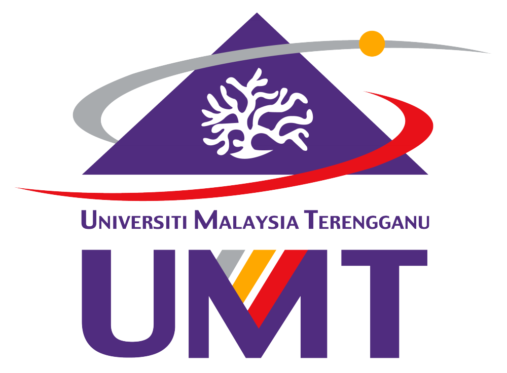 MCO: UMT lecturer proposes collaboration among universities to send students home