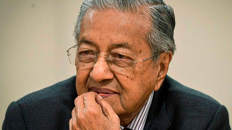 Opposition wants debates allowed at Dewan sitting