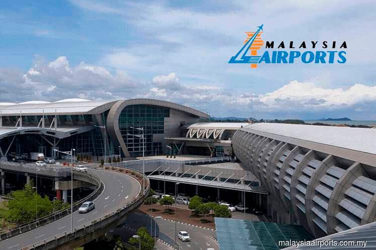 -Malaysia Airports (malaysiaairports.com.my)