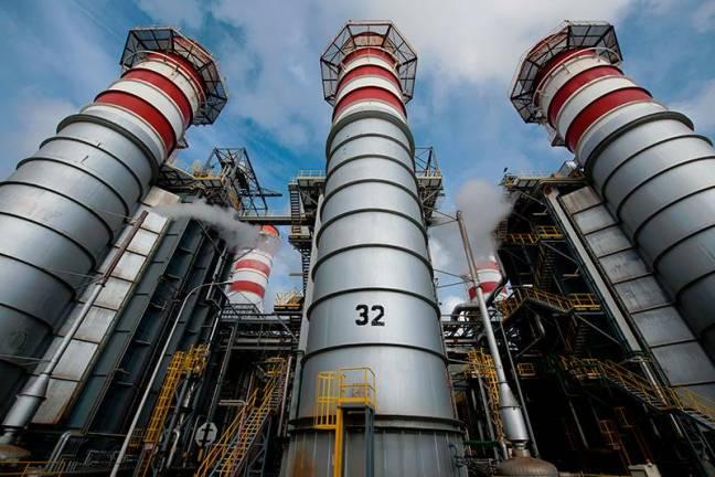 Malakoff Q4 earnings rise 24.5% on disposal gain