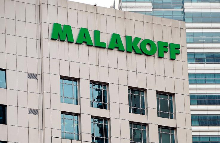 Malakoff to explore rooftop solar development with KPDRM
