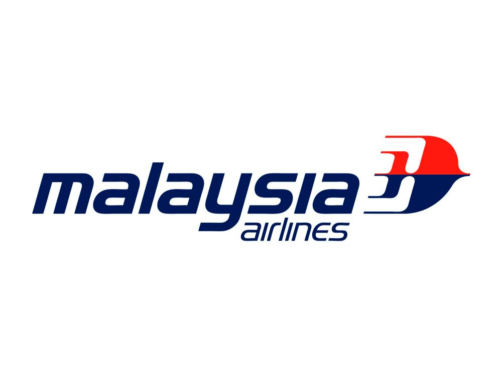Malaysia Airlines: Lower losses in 2018
