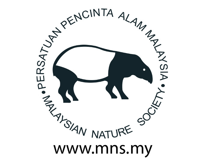 Consider bird migration route in development plans for Tanjung Tuan: MNS