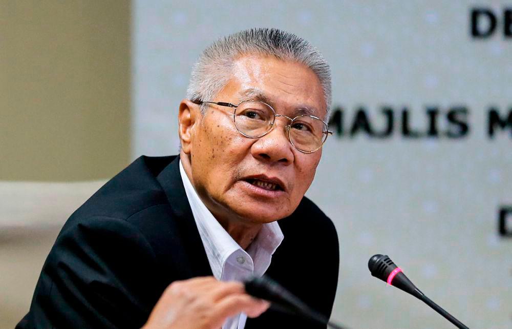 Tujuh projek Tebatan Banjir bernilai RM259.5 juta akan dilaksana di Pulau Pinang