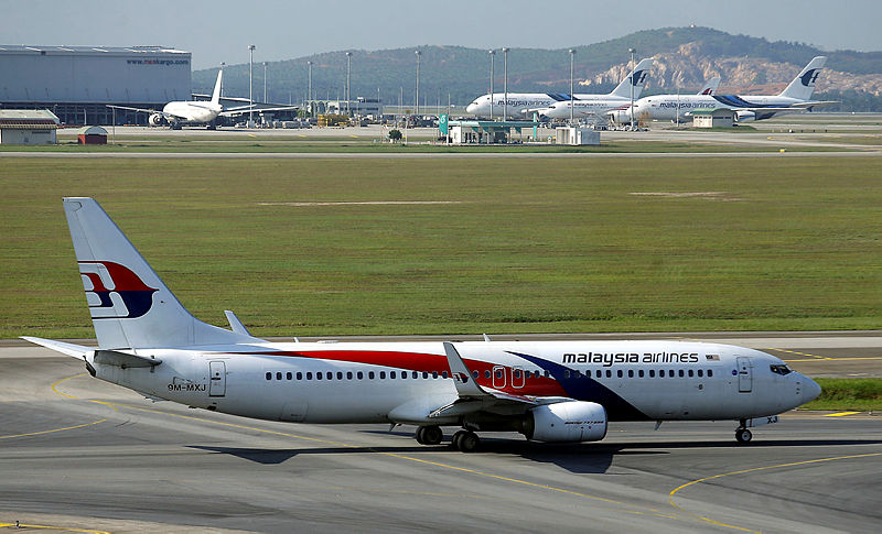 Malaysia Airlines veterans, union say no to privatisation and job cuts