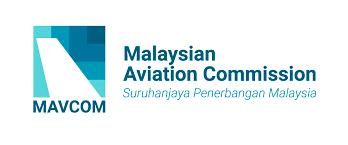 Mavcom responds to MATTA statement, says will protect consumer rights