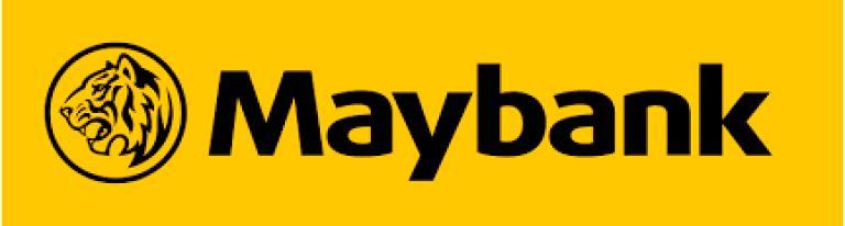 Maybank eyes to disburse RM4-5B loan via SME digital financing in 3 years