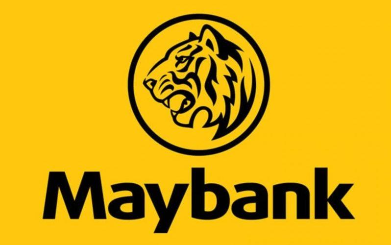 Maybank sees 30% pickup in eDuit Raya transactions this year