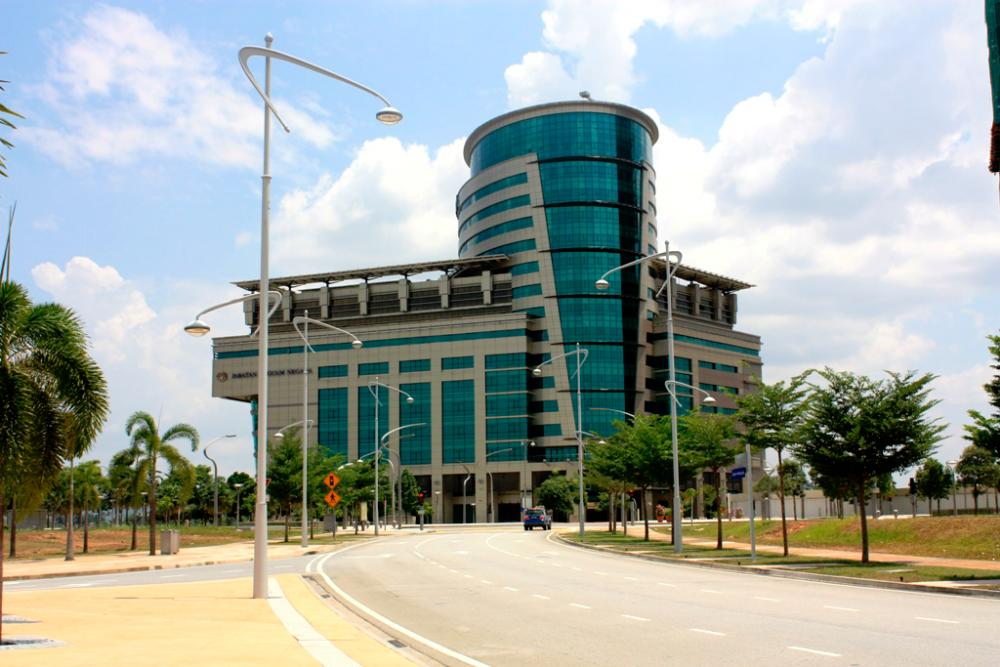 RM7.5m contractor deal for Metronic