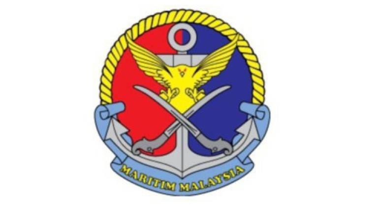 Penang MMEA detains Dutch cargo ship for anchoring illegally