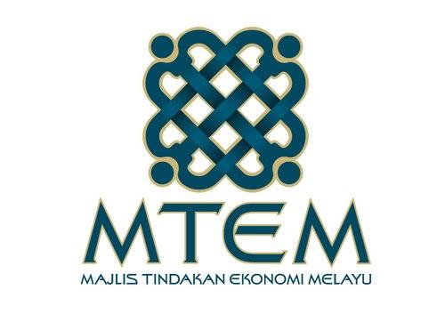 MTEM urges new govt to intensify Bumiputera empowerment agenda