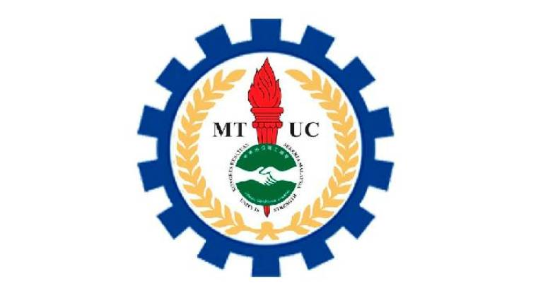 MTUC proposes RM500 cost of living allowance, higher retirement age