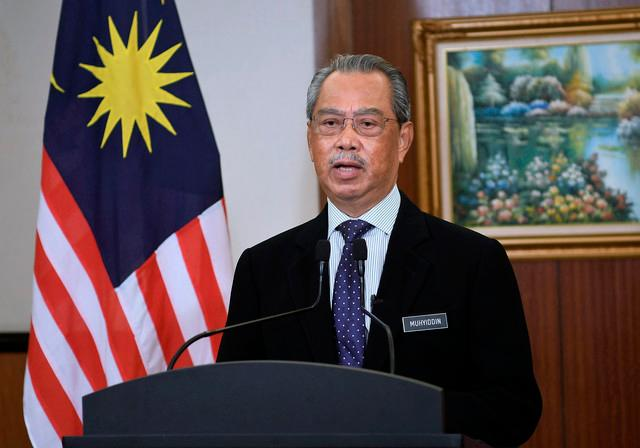 Govt strives to make Malaysia an attractive investment destination - PM