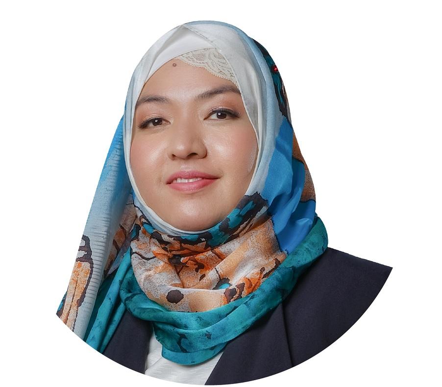 Principal Asset Management introduces Heritage Series to help Malaysians achieve retirement goals