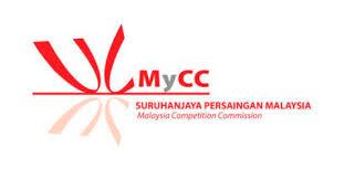 MyCC to amend two acts, expand scope of jurisdiction in competition law