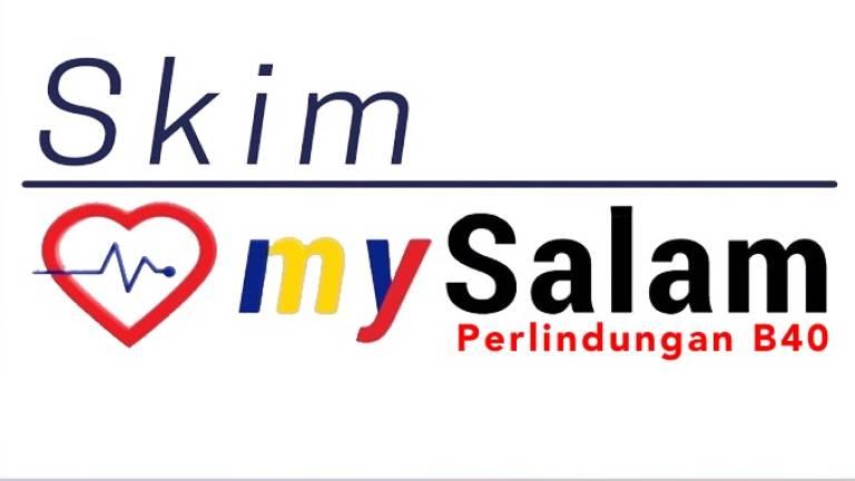 MySalam is non-profit insurance scheme: MOF