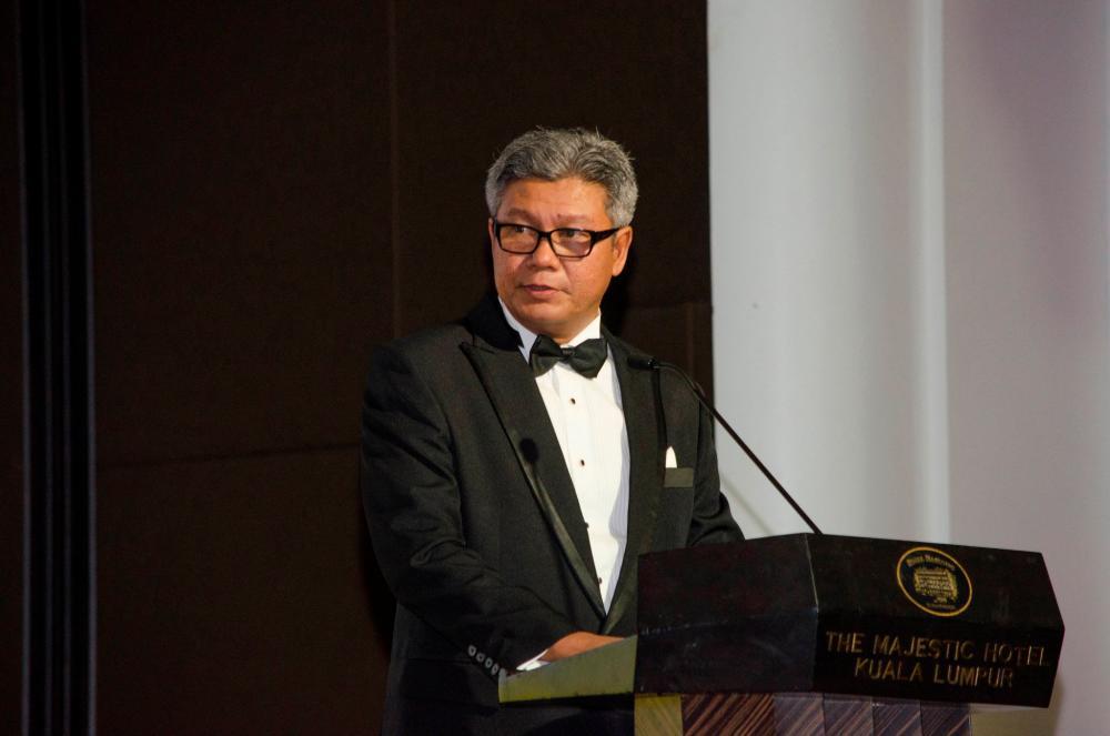 National Press Club clarifies journalists' training trips abroad