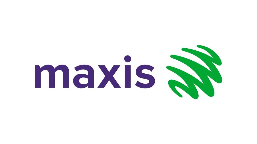 Maxis enhances managed network and security services capabilities with acquisition of MyKRIS