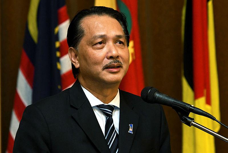 Fourth coronavirus case confirmed in Johor Baru
